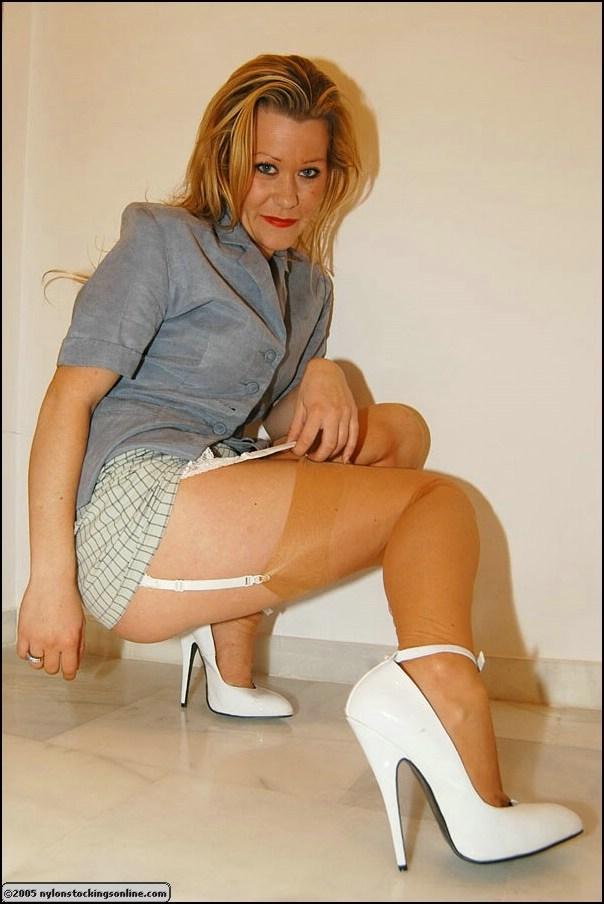 dejta i stockholm sexy pantyhose